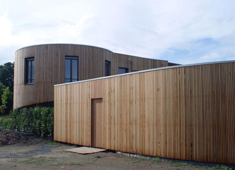 architectinamsterdam.nl