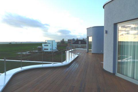 Villa Almere Overgooi